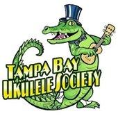 TB Ukulele Society