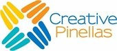 Creative Pinellas Logo