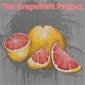 Grapefruit Project