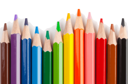 Collective Coloring for Adults