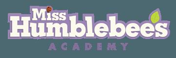 Miss Humblebees Academy