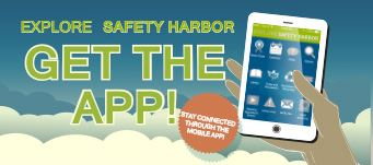 Explore Safety Harbor App