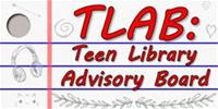 TLAB Logo 2016