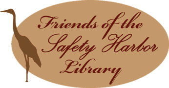 Friends of the Safety Harbor Library
