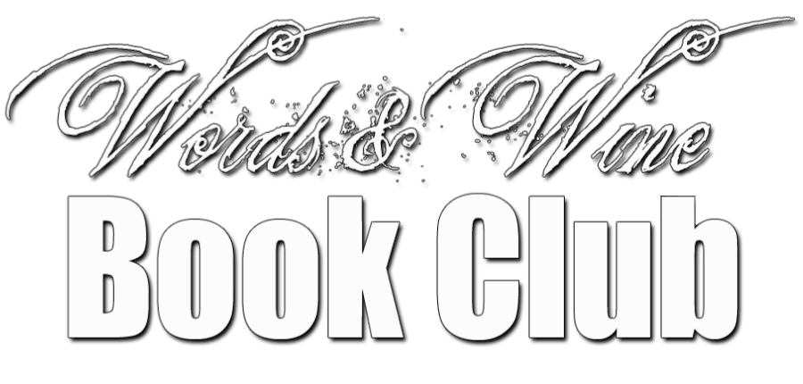 Words and Wine Book Club