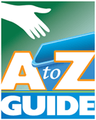 A-Z Recycling Guide