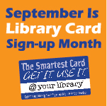 Library_Card_Icon.jpg