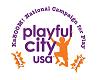 PlayfulCity