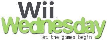 Wii Wednesday.jpg