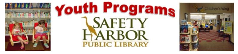 Youth Programs logo.jpg
