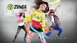 Zumba kids (new).jpg