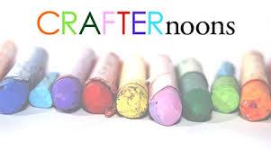 crafternoon_chalk.jpg