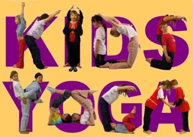 kids_yoga logo.jpg