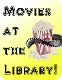 movies at the library.png