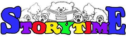storytime logo.jpg