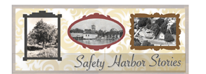 Safety Harbor Stories_thumb.png