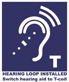 hearingloop-lg_thumb.png