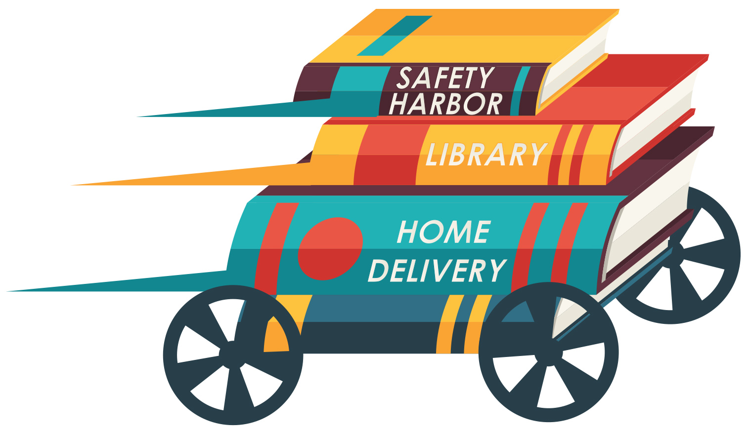 Safety_Harbor_Home_Delivery.jpg