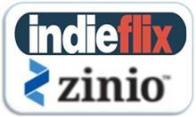 Zinio-Indieflix_thumb.jpg