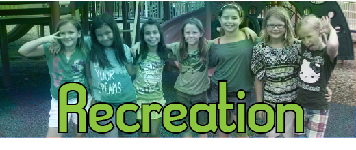 RecreationGirls_Banner.png