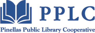 Pinellas Public Library Cooperative