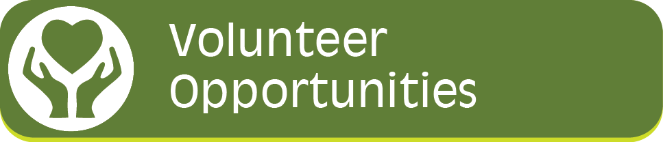 Volunteer_Main_Button